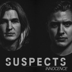 Suspects - Innocence