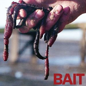 BAIT - As Far As The Rope Goes