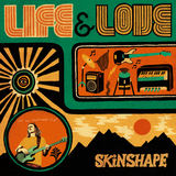 Skinshape - I Won't Be There