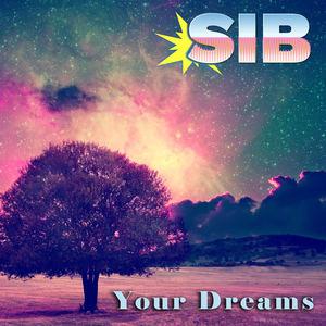 Captain SIB - Your Dreams