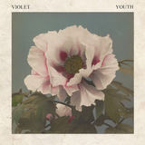 Violet Youth
