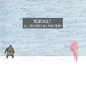 Meursault - Sleet