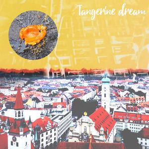 Habitats - Tangerine Dream