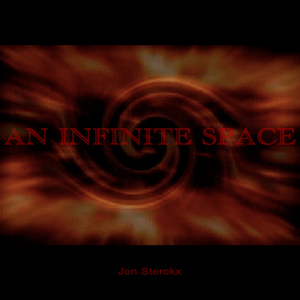 Jon Sterckx - An Infinite Space