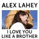 Alex Lahey - Every Day's The Weekend (Radio Edit)