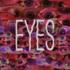 The Vegan Leather - Eyes