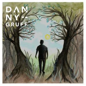 Danny Gruff - Comfortable