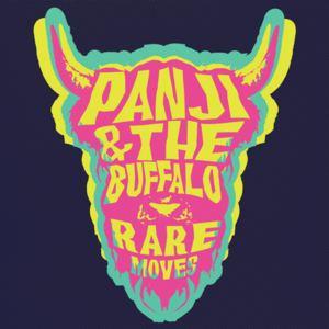 Panji_Buffalo - Taneo