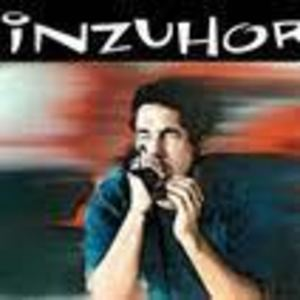 Inzuhorto - Farsa