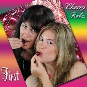 Cherry Babes - First
