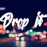 Boslito - Drop It