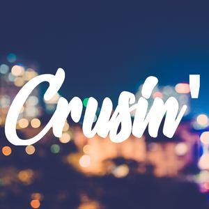 Boslito - Crusin'