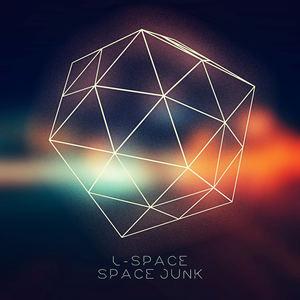 L-space - Space Junk
