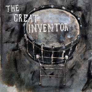 The Great Inventor - Hazy Memories