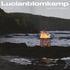 LUCIANBLOMKAMP - Nothing