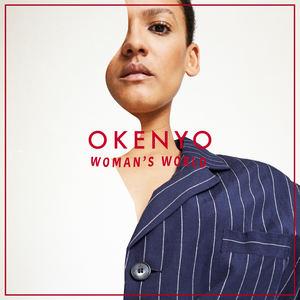 Okenyo
