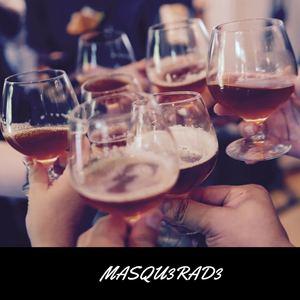 Michaela Moore - MASQU3RAD3