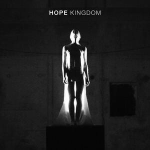 HOPE - Kingdom