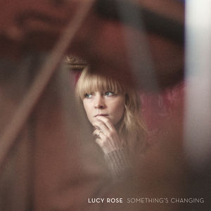 Lucy Rose - Second Chance