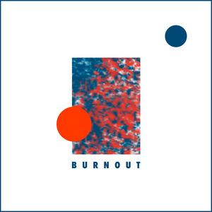 Virgin Suicide - Burnout