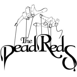 The Dead Reds - Scorch The Earth