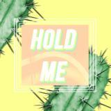 Vistas - Hold Me