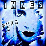 Innes - Hold On