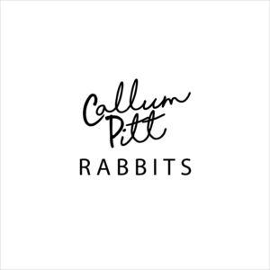 Callum Pitt - Rabbits