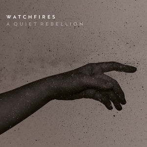 Watchfires - The Bright In Your Bloodstream