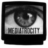 Mediatrocity - Waste Of Society