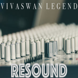 Vivaswan Legend - Resound