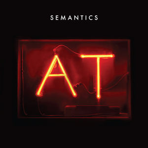 Semantics - Acid Test