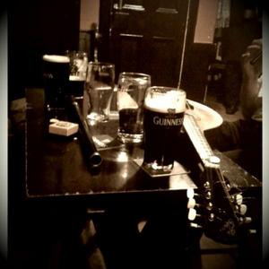 HOLDEN - Cider Sunday