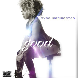 Myra Washington - Good