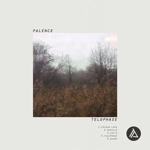 Palence