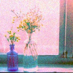 Headclouds - Flowers