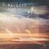 C.Macleod - Kicks In