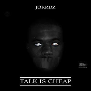 3Flows - Talk Is Cheap