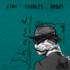 Jimi Charles Moody - Shame