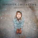 Jukebox Collective - Icon Parade