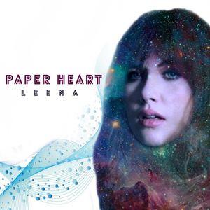 Leena Ojala - Paper Heart