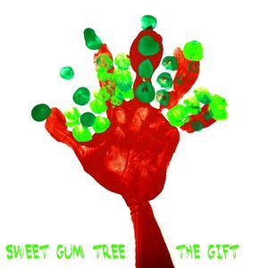 Sweet Gum Tree - The Gift