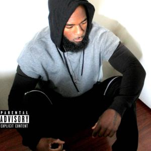 Derrick Mitchell - Me & My 4 Corners