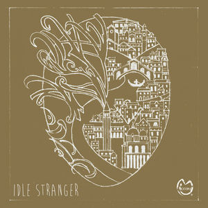 Miccoli - Idle Stranger