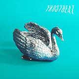 Sad Palace - Frostbeat