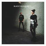 Black Fun Surgery - Plastic