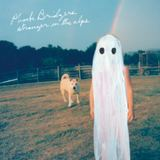 Phoebe Bridgers - Motion Sickness (Radio Edit)