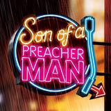 Diana Vickers - Son Of A Preacher Man