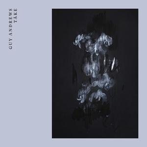 Guy Andrews & Alev Lenz - Feelings
