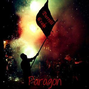 Darrell Cram - Paragon